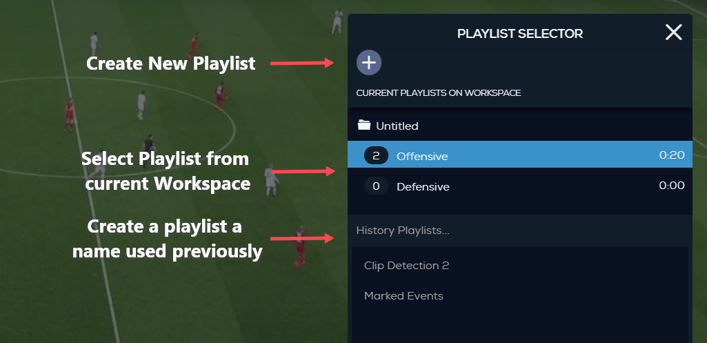 playlist-selector.png